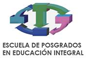 EPEI logo