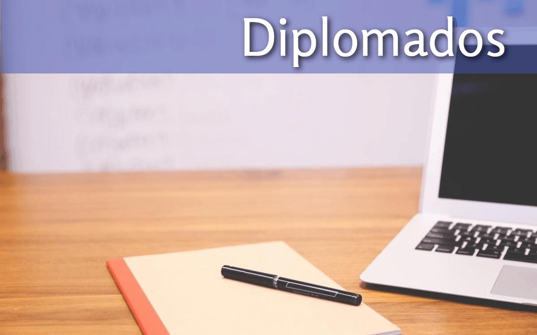 Diplomados EPEI