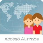 Acceso Alumnos