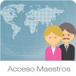 Acceso Maestros